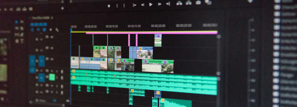 Interface of Adobe Premiere Pro.jpg