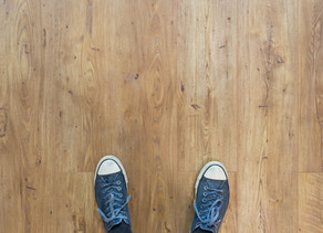 Top Reasons why Laminate Wooden Flooring is Best Solution for Your Home