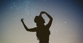 7 Myths About Modern Bohemians