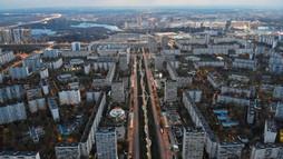image-by-evgeny-krasnokutskiy