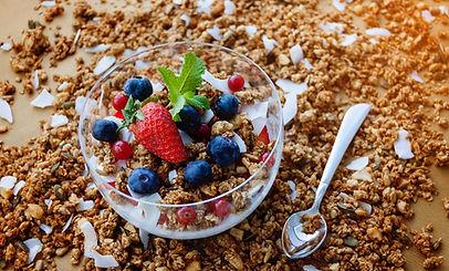 #healthfoodcompanybali