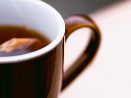 How to make proper masala chai tea