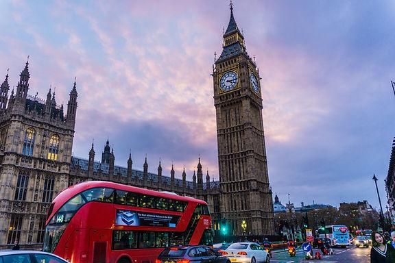 Content London