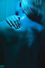 Soft Tissue Stimulation