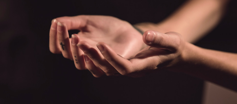 Heal Yourself With My Self-Healing Reiki E-Book