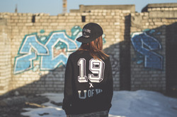 Tues10 - Longcliffe
