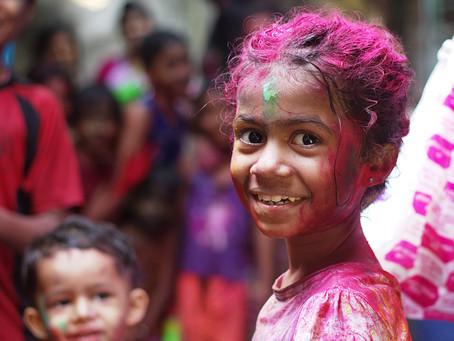 Epilepsy in India