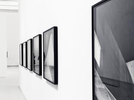 Exhibition in Munich 23.09.2022 - 09.12.2022