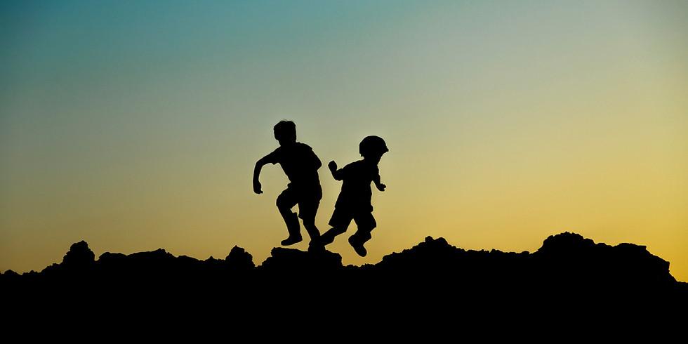 Impacts of CSEC on Children