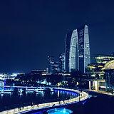 Image by Cris  Jiao