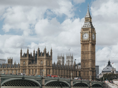 Speaking truth to power: Polygeia's guide to Parliamentary Select Committees