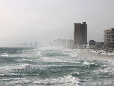 4 Helpful Ways to Prepare for Hurricane Season in Florida