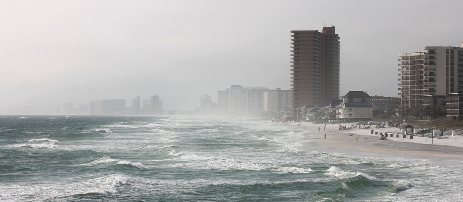 Do this for your cars, boats, and RVs to help you be better prepared for hurricane season.