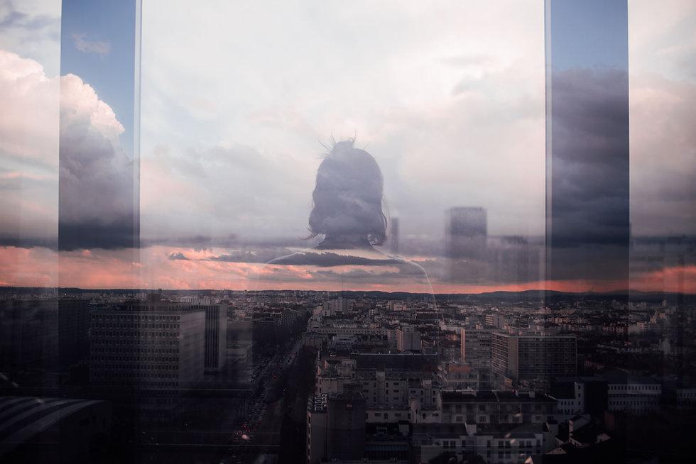 Image by Etienne Boulanger