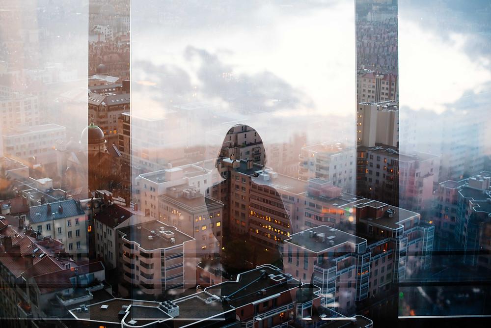 The Best 4 SEO Websites For Entrepreneurs & Businesses for 2021