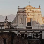 Image by Pier Luigi Valente