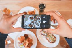 Restaurant Media