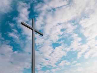Jesus - O Propósito Eterno de Deus