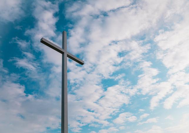 JESUS THE DELIVERER