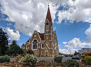 Image by Ndumiso Silindza