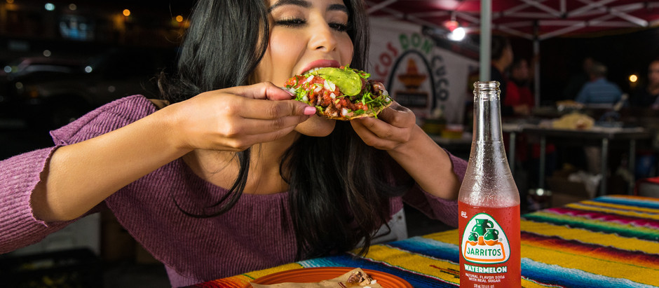 These Eating Habits Will Make You Live Longer. Read To Find Out!