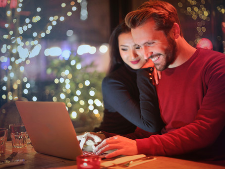 Completely Online Marriage Options