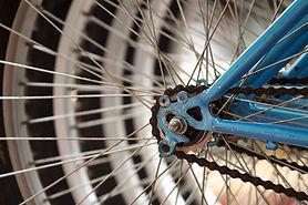 Get Fit 2 Bike