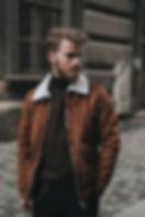 Mens Coats | Mens Jackets | Vintage Coats | Vintage Jackets