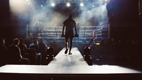 How to make your Business a Lean Mean Fighting Machine (Part 3)