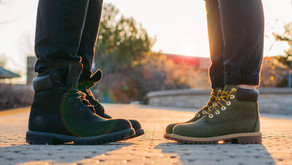 How to Make a Successful Boot-y Call On Your First Email Date
