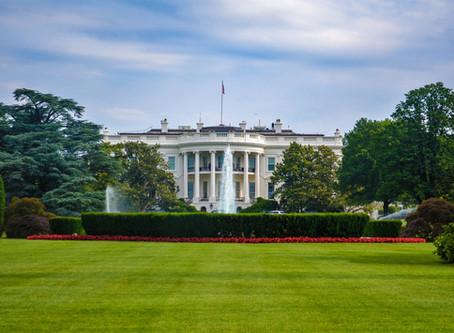 U.S. EPA & Corps of Engineers Propose New Waters of the U.S. Rule