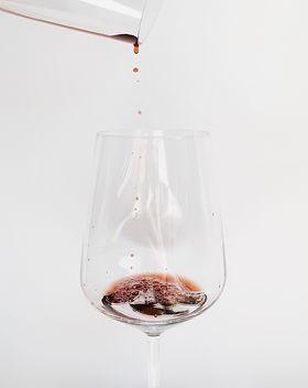 Image by Irene Kredenets
