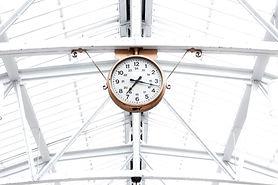 Speed & Sense of Urgency