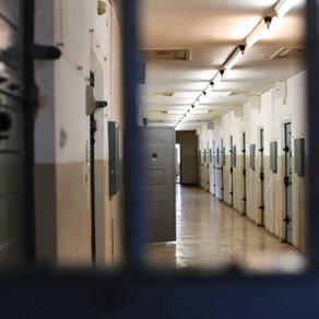 Grève en prison : le service minimum validé par la Cour constitutionnelle