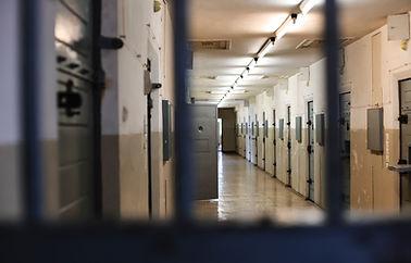 fængslet, horsens iværksætterfestivl, morgenmad med de indsatte