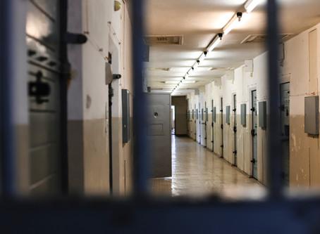 İnfaz Yasası Değişikliği Neler Getiriyor?