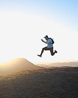 Niveau de pratique Running