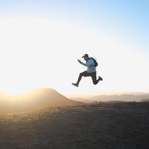 Huizenmarathon