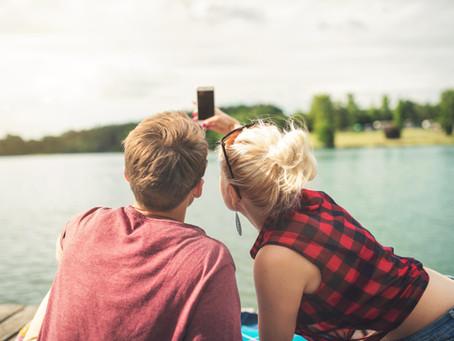 Beziehungstest Urlaub: So vermeidet Ihr die typischen Streitfallen