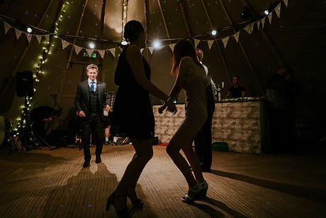 Dance Albany
