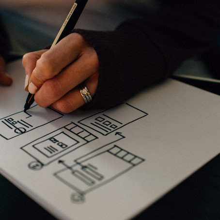 Design Principles for Logistics Software