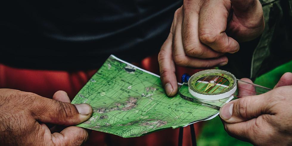 Workshop navigatie