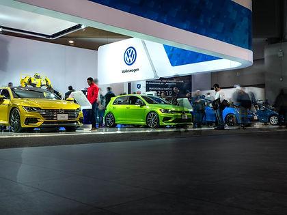 Volkswagen Services - Fahrenheit Motors Northglenn, Colorado