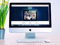 Property Webpage
