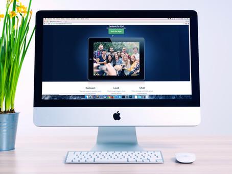 Créer un site Wix : bien débuter