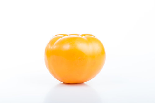 Tomato Lemon Boy - 3 Gallon Pot with Cage