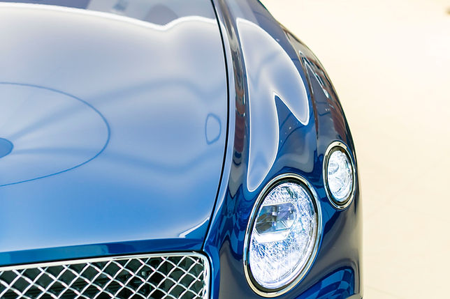 loma-performance-chiptuning-bentley