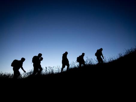 Leadership: Helping Followers Grow and Succeed