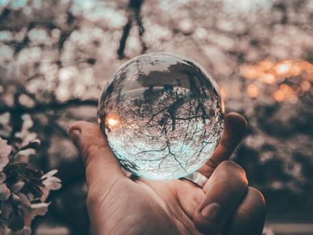 מהי פסיכותרפיה הוליסטית רוחנית?