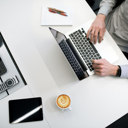 2021 Work Skills Traineeship - Cert I in Business (Gladstone)